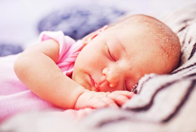 Гемолитическая болезнь плода и новорожденного: когда она возникает и каких последствий ожидать