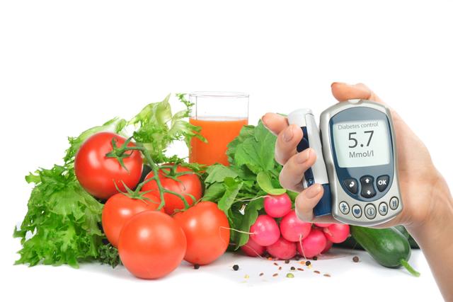 Гестационный сахарный диабет: симптомы, лечение, прогноз для матери и ребенка
