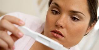 Биохимическая беременность: причины и вероятность развития, что делать при данном диагнозе?