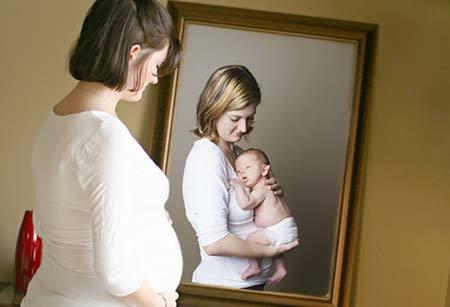 Глюкозотолерантный тест при беременности: подготовка, показатели нормы