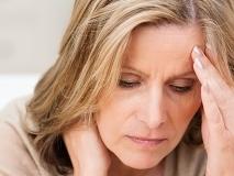 Гематометра: причины образования, симптомы, осложнения и методы лечения