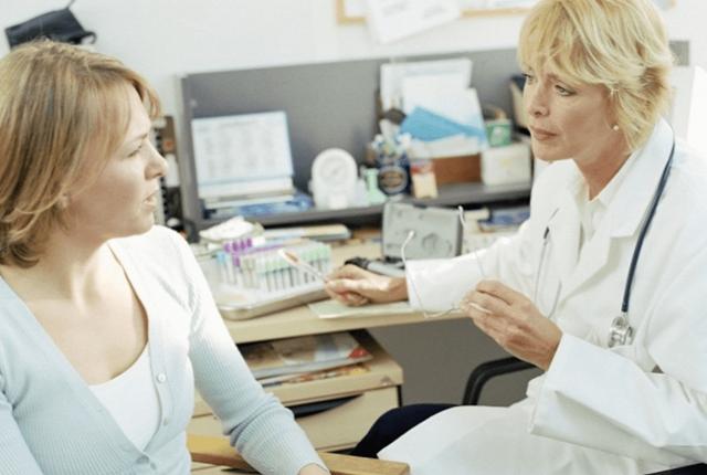 Бартолинит: симптомы, лечение, в том числе и в домашних условиях
