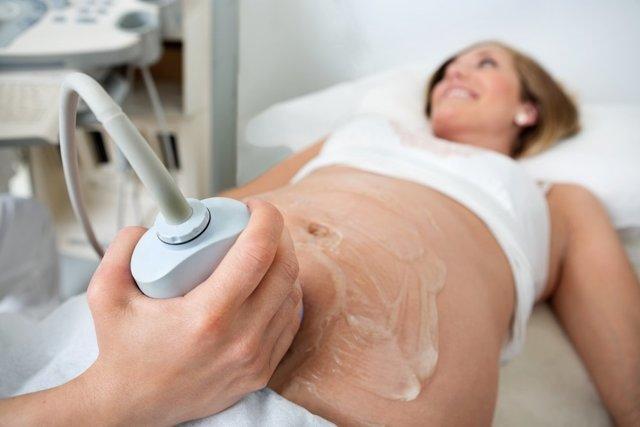 УЗИ при беременности: как и когда проводится, расшифровка