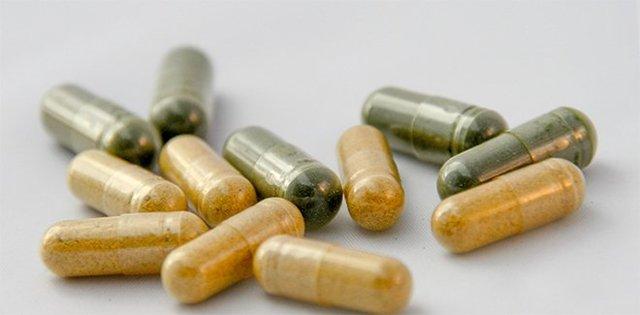Как повысить уровень эстрогена: прием препаратов, народная медицина, питание
