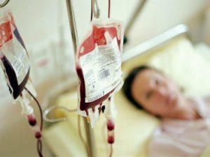 Внутриутробное переливание крови плоду: что нужно знать о процедуре и её последствиях?