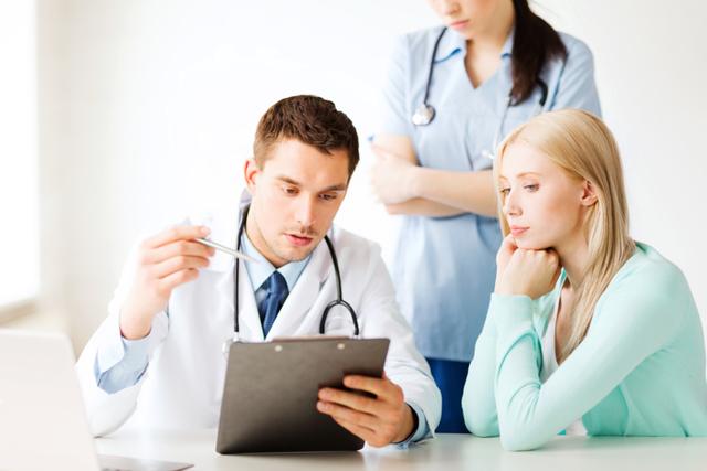 Гистероскопия – подготовка, проведение, возможные осложнения