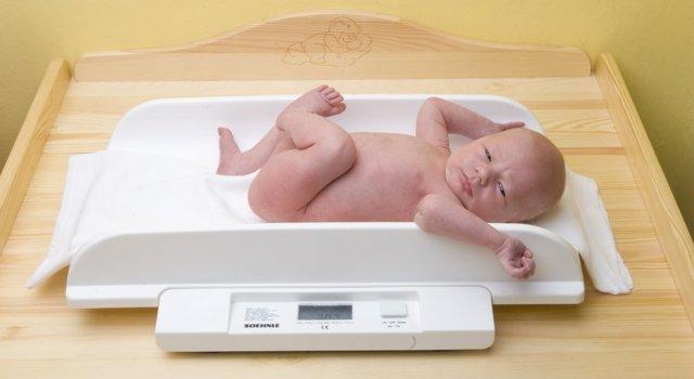 Внутриутробная задержка роста плода: группы риска, возможные осложнения для ребенка
