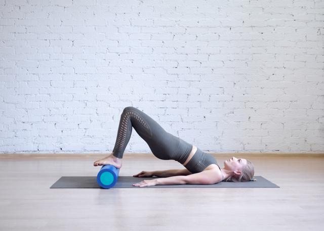 Гимнастика для беременных: упражнения по триместрам, противопоказания, дыхание и плавание