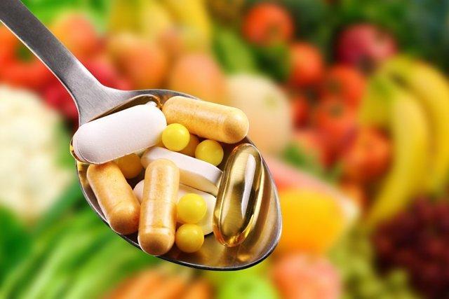 Антибиотики при беременности: какие разрешены для приема, степень опасности для ребенка