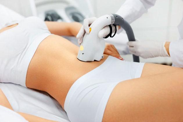Можно ли делать шугаринг во время месячных: лазерную эпиляцию, когда лучше делать шугаринг бикини до или после менструации
