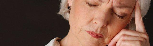 Сколько лет длится климакса у женщин (когда заканчивается): после прекращения месячных