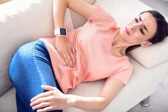 Тампоны Цин Гун: для лечения миомы матки, инструкция (отзывы)