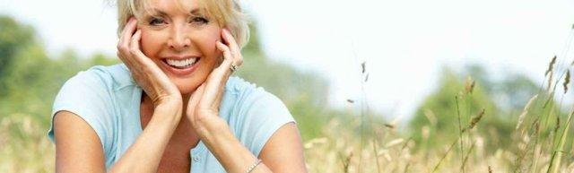 Что такое постменопауза у женщин (сколько длиться, симптомы): климактерический синдром код по МКБ 10
