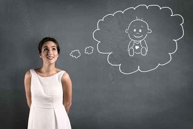 Тест на беременность до задержки месячных: на какой день после зачатия тест покажет беременность