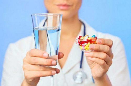 Месячные после лапароскопии кисты яичника (маточных труб): делают ли лапароскопию во время месячных