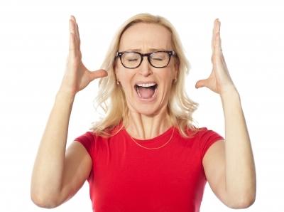 Климакс после удаления матки: хирургическая менопауза (симптомы)