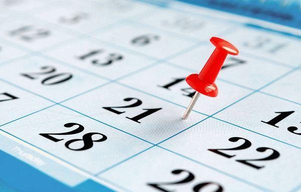 Можно ли забеременеть после месячных (на 2-7 день): какая вероятность