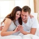 Может ли быть беременность при месячных (симптомы): после оплодотворения (через плод)