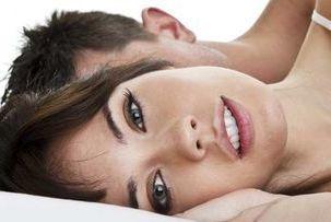 Обильные выделения при беременности: на всех сроках (без запаха и зуда)