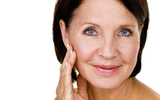Эстрогены женские гормоны симптомы недостатка при климаксе (лечение): гормональный сбой