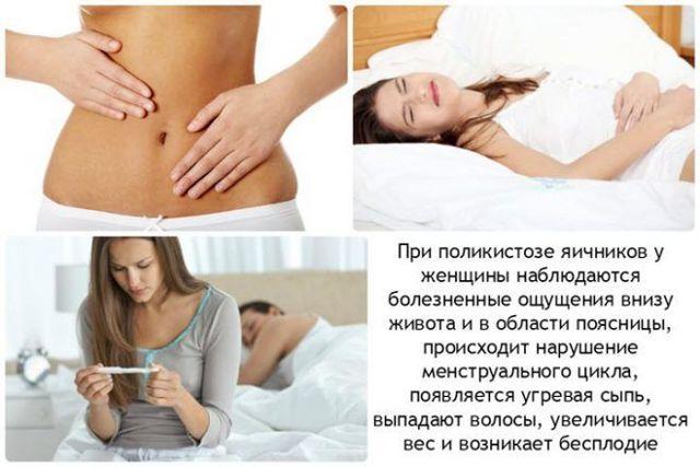 Нерегулярные месячные у подростка: менструационный цикл у девочек