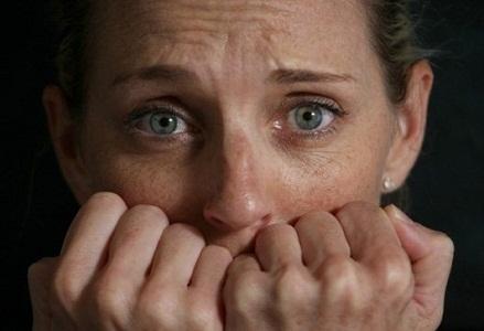 Предменопауза (признаки, симптомы, период): состояние репродуктивной системы женщины