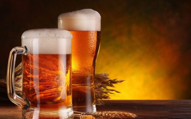 Можно ли пить во время месячных: алкоголь, вино, пиво, задержка месячных из за алкоголя