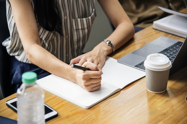 Онлайн-тест на менопаузу: Как определить наступление климакса