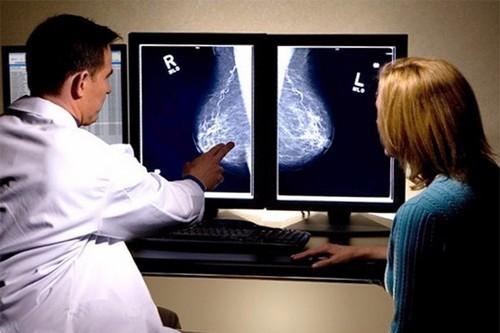 УЗИ молочных желез на какой день цикла лучше делать: до месячных или после, при мастопатии