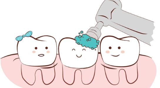 Можно ли лечить, удалять зубы во время месячных   Отзывы, ответ врача