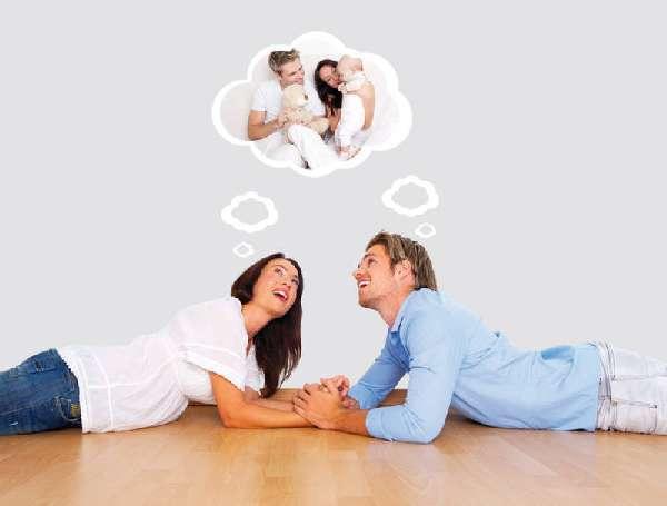 Менструальный цикл: как считать таблица онлайн (калькулятор), с какого дня