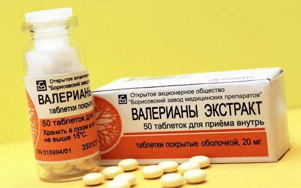 Как уменьшить боль при месячных: в животе без таблеток, с таблетками в домашних условиях