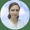 Может ли тошнить до задержки месячных при беременности (головокружение на ранних сроках)