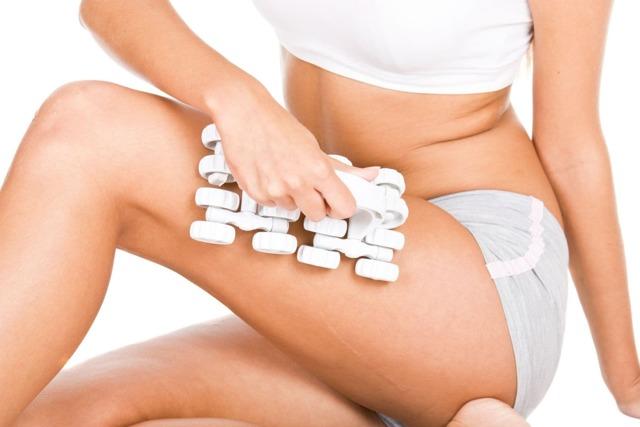 Можно ли делать массаж при месячных: спины, антицеллюлитный, lpg, вакуумный, груди, лимфодренажный