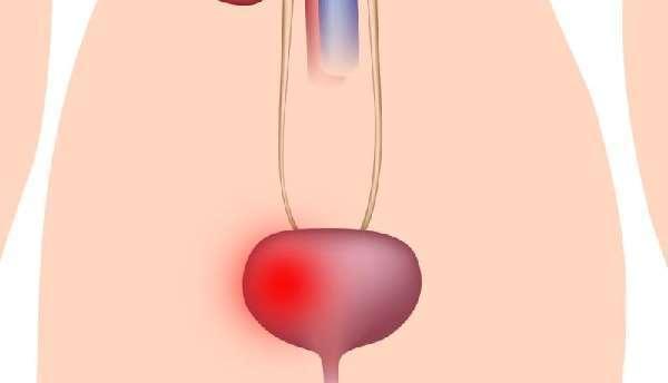 Повышение температуры перед месячными: 37 это норма или патология