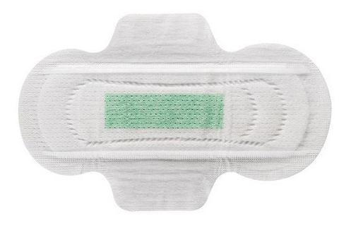Прокладки анион: гигиенические прокладки с анионовым чипом (отзывы)