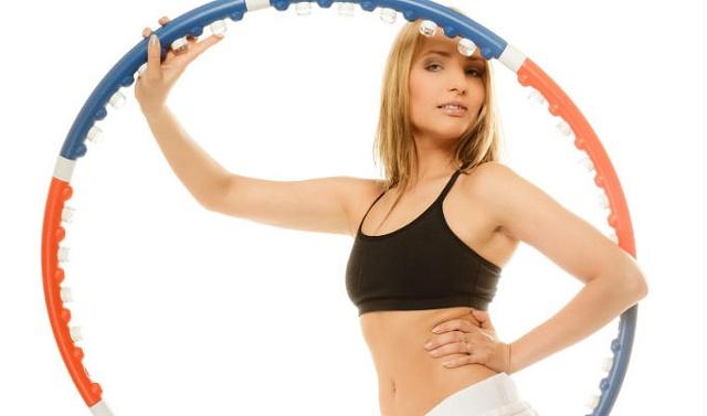 Можно ли заниматься спортом во время месячных (крутить обруч, хулахуп, фитнес)