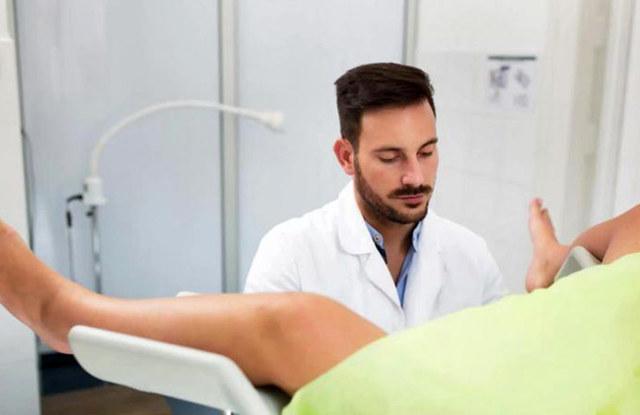 Может ли полип выйти с месячными: на какой день цикла удаляют полип эндометрия
