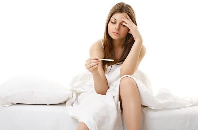 Можно ли забеременеть во время месячных (на 1-6 день): не предохраняясь