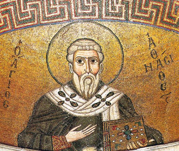 Можно ли быть крестной во время месячных | Ответ пятерых священников