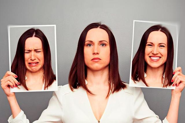 Предменструальный синдром (ПМС) симптомы, признаки (причины, лечение)