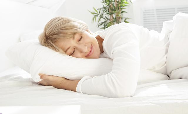 Сухость во влагалище при климаксе (свечи с эстрогеном, лубриканты): зуд жжение интимной зоны