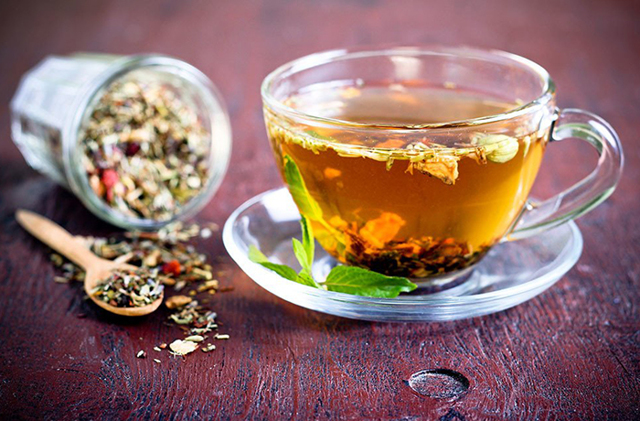 Монастырский чай правда или развод | Отзывы, состав в домашних условиях, монастырский сбор от гипертонии, диабета, миомы