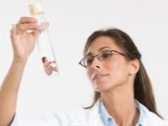 Антимюллеров гормон (АМГ) когда сдавать на какой день цикла