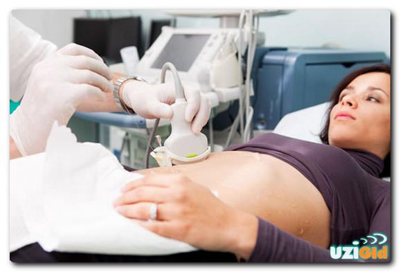На какой день задержки УЗИ покажет беременность: когда можно делать УЗИ