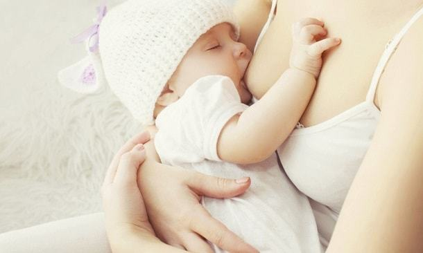 Можно ли забеременеть без месячных (после родов, во время задержки): если никогда не было месячных